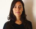 Freelancer Sofia C.
