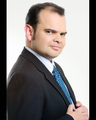 Freelancer Juan M. Z.