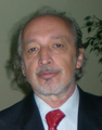 Freelancer GUSTAVO E. L.