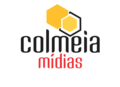 Freelancer Colmeia M.