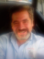 Freelancer Eduardo l. d. l. v.