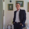 Freelancer Carlos A. B. E.