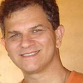 Freelancer Mario J.
