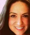 Freelancer Gabriela M. D.