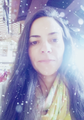 Freelancer Antonieta V.