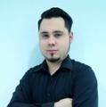 Freelancer Ariel G. G. M.