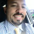 Freelancer Nestor A. L. r.