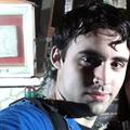 Freelancer Emmanuel O.