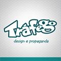 Freelancer Tráfeg.