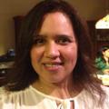 Freelancer Patricia O. H.