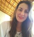 Freelancer Mariana B. d. M.