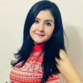 Freelancer Miriam A. A. M.