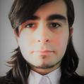 Freelancer Samuel Q. G.