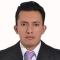 Freelancer Yesid R.