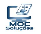 Freelancer MOC S.