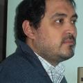 Freelancer Eduardo A. T. L.