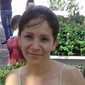 Freelancer Yezenia R. C.