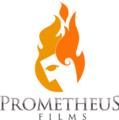 Freelancer Prometheus F.