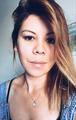 Freelancer Samara R.