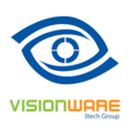 Freelancer Visionware I.