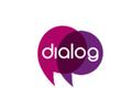 Freelancer Dialog