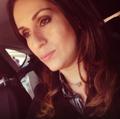 Freelancer Marcela L.