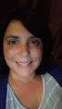 Freelancer Julia P.