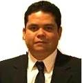 Freelancer ROBERTO H. O. G.
