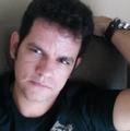 Freelancer Vinícius C.