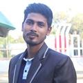 Freelancer Imran F.