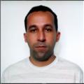 Freelancer Alexon R.