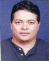 Freelancer José G. P. V.