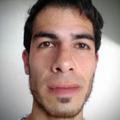 Freelancer Hector Z. A. F.