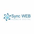 Freelancer Sync W.
