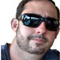 Freelancer PAULO F. D. C.