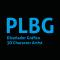 Freelancer Pedro L. B. G.