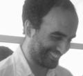 Freelancer Gabriel F.