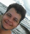 Freelancer Érico F.