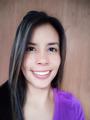 Freelancer Valentina M.