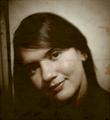 Freelancer Belinda G.