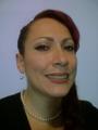 Freelancer Jessika M. A. M.