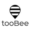 tooBee