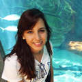 Freelancer Camila C. U.