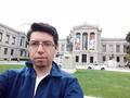 Freelancer Ricardo E.