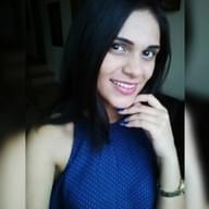 Freelancer Maria L. P.