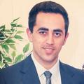 Freelancer Carlos A. d. S. J.