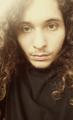 Freelancer Arno F.