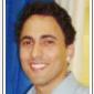Freelancer Israel R.