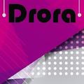Freelancer Drora