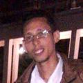 Freelancer William B.